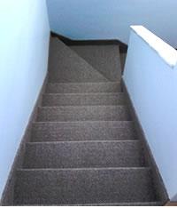 Circulação constante em casas e empresas que não são térreas é elemento visual marcante no ambiente, a escada merece especial atenção para garantir o ...